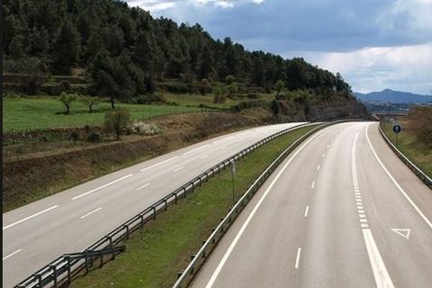 Federación de Polígonos Industriales de Asturias - JORNADA DE SEGURIDAD VIAL LABORAL - Federación de Polígonos Industriales de Asturias