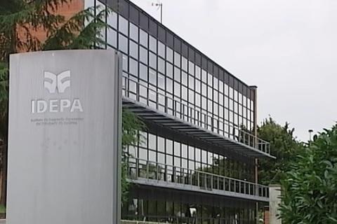 Federación de Polígonos Industriales de Asturias - XVII EDICIÓN DE LOS ENCUENTROS EMPRESARIALES DEL IDEPA - Federación de Polígonos Industriales de Asturias