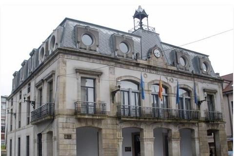 Federación de Polígonos Industriales de Asturias - EL AYUNTAMIENTO DE SIERO MEJORA SUS AYUDAS A POLÍGONOS INDUSTRIALES - Federación de Polígonos Industriales de Asturias