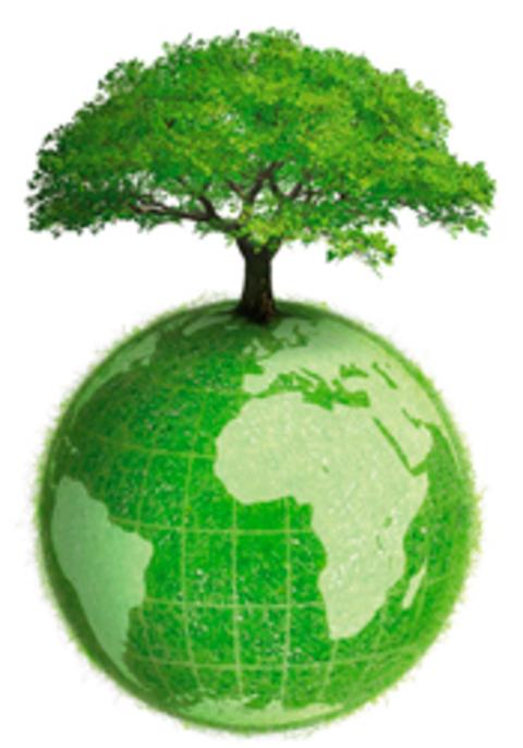 Federación de Polígonos Industriales de Asturias - Medioambiente - Federación de Polígonos Industriales de Asturias