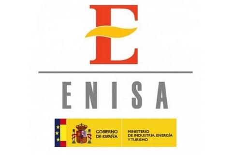 Federación de Polígonos Industriales de Asturias - APOYO A LAS EMPRESAS Y EMPRENDEDORES ESPAÑOLES - Federación de Polígonos Industriales de Asturias