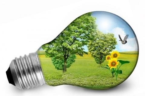 Federación de Polígonos Industriales de Asturias - DÍA MUNDIAL DE LA ENERGÍA - Federación de Polígonos Industriales de Asturias