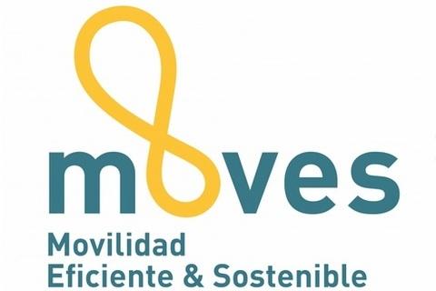 Federación de Polígonos Industriales de Asturias - PROGRAMA MOVES, SUBVENCIONES PARA  MOVILIDAD SOSTENIBLE. - Federación de Polígonos Industriales de Asturias