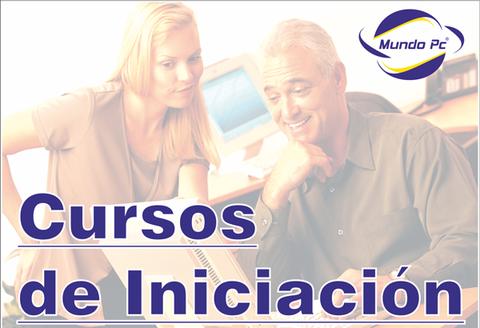 Federación de Polígonos Industriales de Asturias -  Cursos Formativos de MundoPC Langreo - Federación de Polígonos Industriales de Asturias