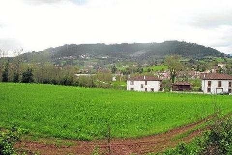 Federación de Polígonos Industriales de Asturias - VILLAVICIOSA APUESTA POR EL SUELO INDUSTRIAL - Federación de Polígonos Industriales de Asturias