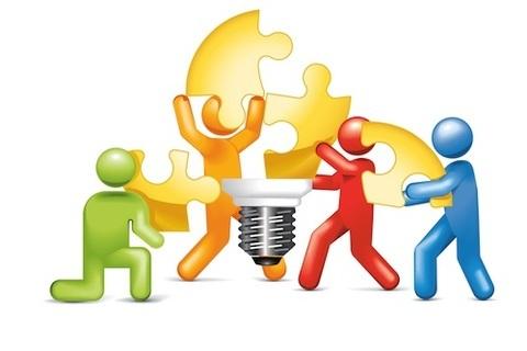 Federación de Polígonos Industriales de Asturias - DÍA EUROPEO DE LAS PYMES - Federación de Polígonos Industriales de Asturias
