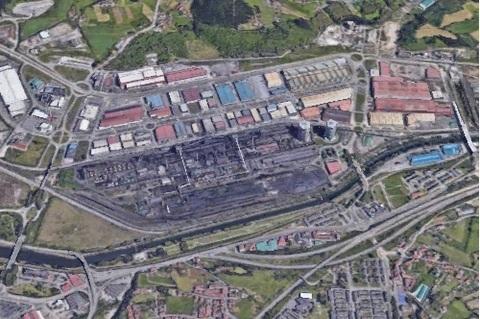 Federación de Polígonos Industriales de Asturias - CUENTA ATRÁS PARA LOS ACCESOS AL PEPA - Federación de Polígonos Industriales de Asturias