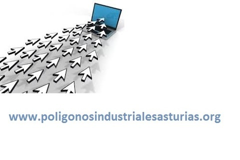 Federación de Polígonos Industriales de Asturias -  ESTADISTICAS MES DE MAYO 2019 - Federación de Polígonos Industriales de Asturias