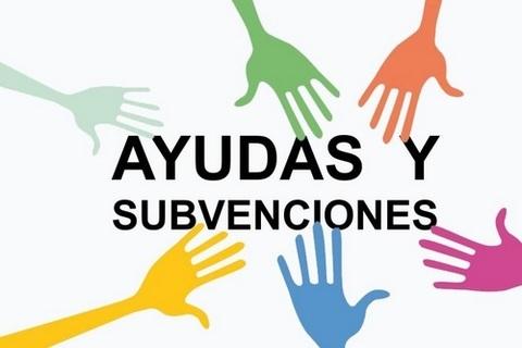 Federación de Polígonos Industriales de Asturias - AYUDAS PARA CONTRATOS EN PRÁCTICAS DE JÓVENES - Federación de Polígonos Industriales de Asturias