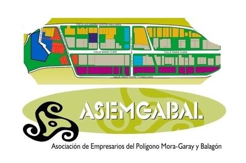Federación de Polígonos Industriales de Asturias - MORA GARAY SE REUNE CON EL AYUNTAMIENTO DE GIJÓN - Federación de Polígonos Industriales de Asturias