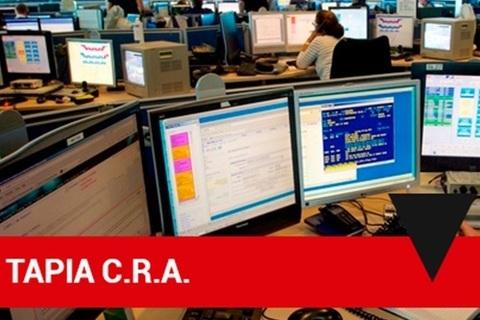 Federación de Polígonos Industriales de Asturias - REQUISITOS DE CONEXIÓN DE CENTRALES DE ALARMA - Federación de Polígonos Industriales de Asturias