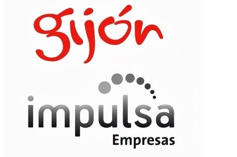 Federación de Polígonos Industriales de Asturias - AYUDAS PARA LOS POLÍGONOS INDUSTRIALES - Federación de Polígonos Industriales de Asturias