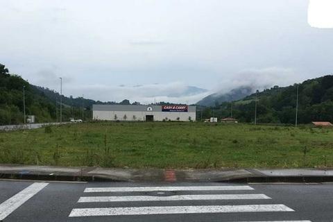 Federación de Polígonos Industriales de Asturias - DINAMIZACIÓN DEL POLÍGONO DE PRESTÍN - Federación de Polígonos Industriales de Asturias