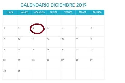 Federación de Polígonos Industriales de Asturias - ABIERTA LA CONVOCATORIA DE PREMIOS EMPRENDEDOR XXI - Federación de Polígonos Industriales de Asturias