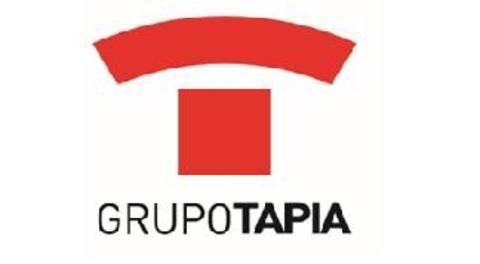 Federación de Polígonos Industriales de Asturias - Tapia Ela - Federación de Polígonos Industriales de Asturias