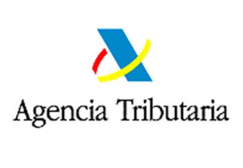 Federación de Polígonos Industriales de Asturias - Fiscalidad y Tributaciones - Federación de Polígonos Industriales de Asturias