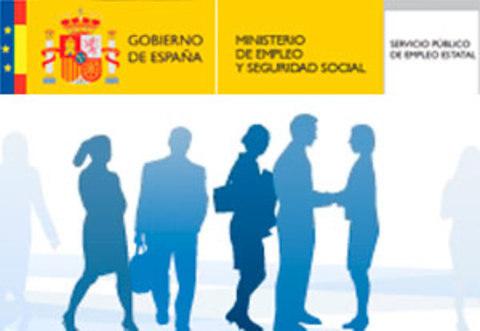 Federación de Polígonos Industriales de Asturias - Convenios colectivos - Federación de Polígonos Industriales de Asturias