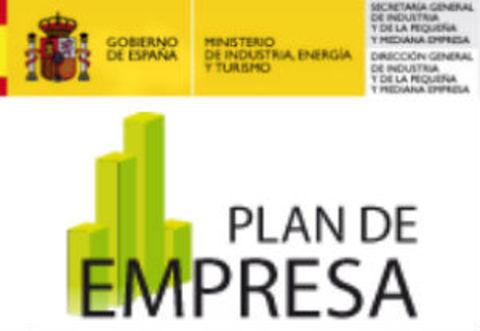Federación de Polígonos Industriales de Asturias - Plan de Empresa - Federación de Polígonos Industriales de Asturias