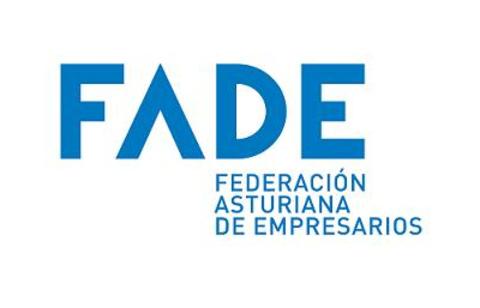 Federación de Polígonos Industriales de Asturias - JORNADA DE EMPRENDIMIENTO Y FINANCIACIÓN PARA EMPRESAS - Federación de Polígonos Industriales de Asturias