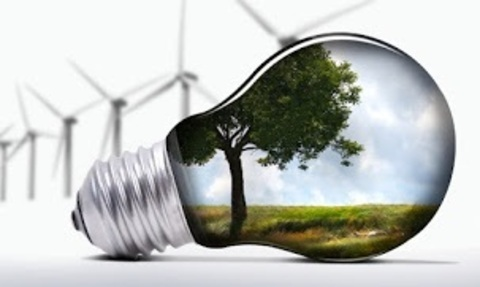 Federaci�n de Pol�gonos Industriales de Asturias - EFICIENCIA ENERGETICA EN EL POLIGONO DE SAN CLAUDIO - Federaci�n de Pol�gonos Industriales de Asturias