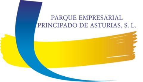 Federaci�n de Pol�gonos Industriales de Asturias - PEPA S.L GESTORA INTEGRAL DEL PARQUE EMPRESARIAL - Federaci�n de Pol�gonos Industriales de Asturias