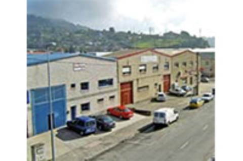 Federaci�n de Pol�gonos Industriales de Asturias - LANGREO QUIERE IMPULSAR  SU SUELO INDUSTRIAL - Federaci�n de Pol�gonos Industriales de Asturias