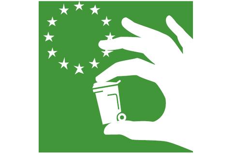 Federaci�n de Pol�gonos Industriales de Asturias - SEMANA EUROPEA DE LA PREVENCI�N DE RESIDUOS 2014 - Federaci�n de Pol�gonos Industriales de Asturias