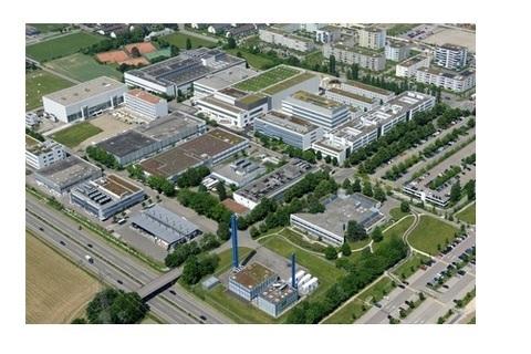 Federación de Polígonos Industriales de Asturias - Buenas prácticas en el funcionamiento de polígonos - Federación de Polígonos Industriales de Asturias