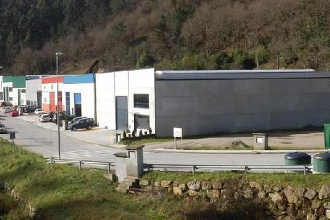 Federación de Polígonos Industriales de Asturias - VEGADEO ATRACTIVO PARA LAS EMPRESAS - Federación de Polígonos Industriales de Asturias