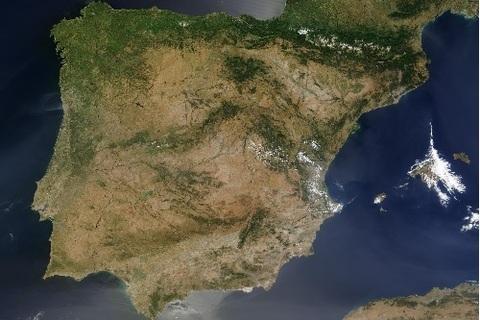 Federación de Polígonos Industriales de Asturias - LA OCDE RECOMIENDA AUMENTAR LOS IMPUESTOS AMBIENTALES - Federación de Polígonos Industriales de Asturias