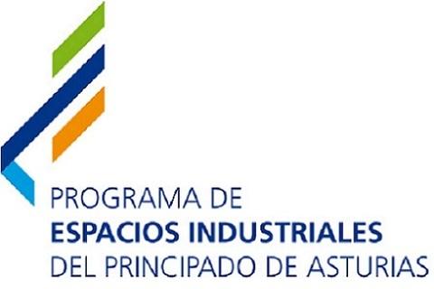 Federación de Polígonos Industriales de Asturias - JORNADA INFORMATIVA SUBVENCIONES IDEPA PARA LA MEJORA DE ÁREAS INDUSTRIALES CONSOLIDADAS - Federación de Polígonos Industriales de Asturias