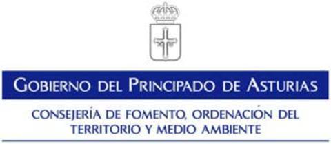 Federación de Polígonos Industriales de Asturias - Plan Estratégico de Residuos del Principado de Asturias 2014-2024 (PERPA) - Federación de Polígonos Industriales de Asturias