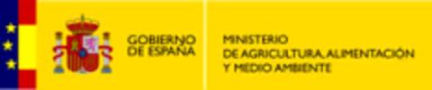 Federación de Polígonos Industriales de Asturias - Plan Nacional Integrado de Residuos para el periodo 2008-2015  - Federación de Polígonos Industriales de Asturias