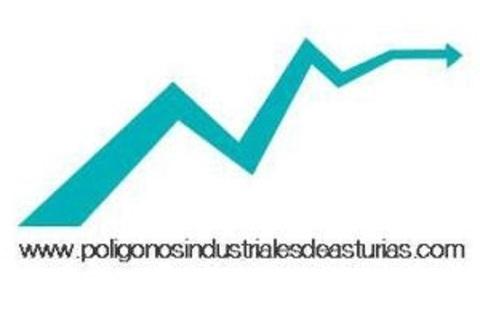 Federación de Polígonos Industriales de Asturias - ESTADÍSTICAS WEB MAYO 2015 - Federación de Polígonos Industriales de Asturias