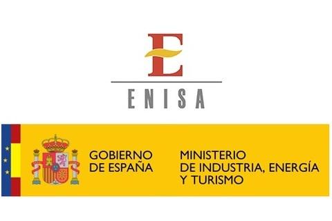 Federación de Polígonos Industriales de Asturias - PRÉSTAMOS PARTICIPATIVOS DE APOYO AL SECTOR TIC - Federación de Polígonos Industriales de Asturias