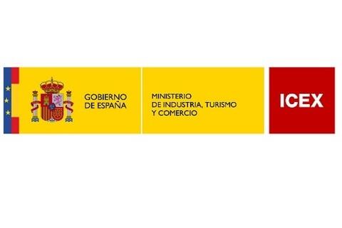 Federación de Polígonos Industriales de Asturias - EL GOBIERNO CONVOCA AYUDAS AL COMERCIO EXTERIOR - Federación de Polígonos Industriales de Asturias