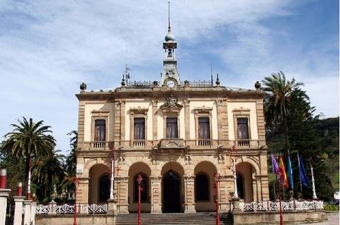 Federación de Polígonos Industriales de Asturias - VILLAVICIOSA INCREMENTARÁ EN BREVE SU SUELO INDUSTRIAL - Federación de Polígonos Industriales de Asturias