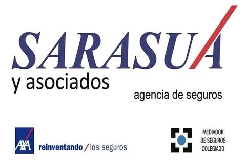 Federación de Polígonos Industriales de Asturias - ¿QUÉ HAY QUE TENER EN CUENTA AL  CONTRATAR UN SEGURO? - Federación de Polígonos Industriales de Asturias