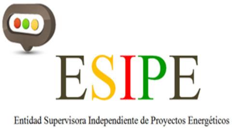 Federación de Polígonos Industriales de Asturias - RG Gestión y Energía - Federación de Polígonos Industriales de Asturias