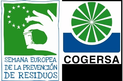 Federación de Polígonos Industriales de Asturias - LOS POLÍGONOS DE APIA EN LA SEMANA EUROPEA DE REDUCCIÓN DE RESIDUOS - Federación de Polígonos Industriales de Asturias