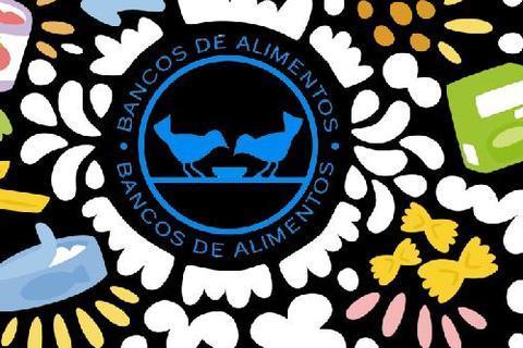 Federación de Polígonos Industriales de Asturias - EL BANCO DE ALIMENTOS SE TRASLADA AL POLÍGONO ESPÍRITU SANTO - Federación de Polígonos Industriales de Asturias