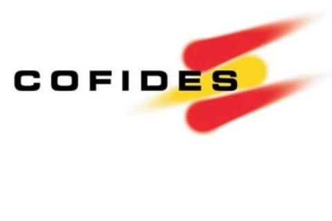 Federación de Polígonos Industriales de Asturias - AYUDAS AL COMERCIO EXTERIOR DE JÓVENES EMPRESARIOS - Federación de Polígonos Industriales de Asturias
