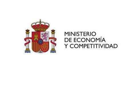 Federación de Polígonos Industriales de Asturias - AYUDAS RETOS-COLABORACIÓN  DEL PROGRAMA ESTATAL DE I+D+i - Federación de Polígonos Industriales de Asturias