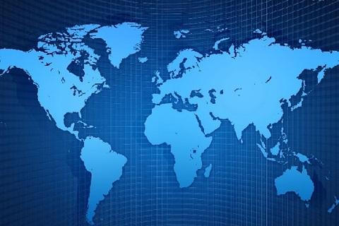 Federación de Polígonos Industriales de Asturias - COFIDES ABRE NUMEROSAS LÍNEAS DE APOYO DE INTERNACIONALIZACIÓN - Federación de Polígonos Industriales de Asturias