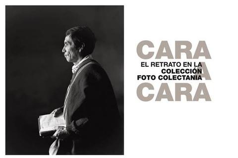 """Federación de Polígonos Industriales de Asturias - INAUGURACIÓN DE LA EXPOSICIÓN FOTOGRÁFICA """"CARA A CARA"""" - Federación de Polígonos Industriales de Asturias"""