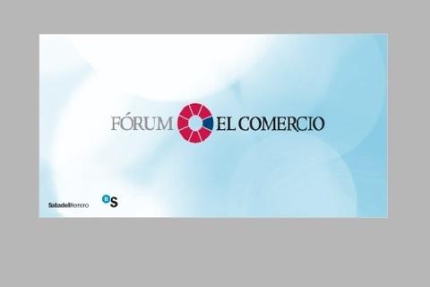 Federación de Polígonos Industriales de Asturias - CHARLA SOBRE PERSPECTIVAS DE INVERSIÓN EN 2016 - Federación de Polígonos Industriales de Asturias