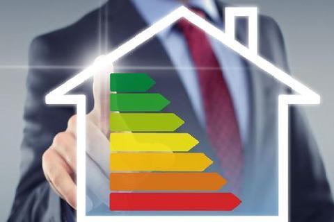 Federación de Polígonos Industriales de Asturias - Nuevo Real Decreto sobre eficiencia energética ¿qué empresas están obligadas? - Federación de Polígonos Industriales de Asturias