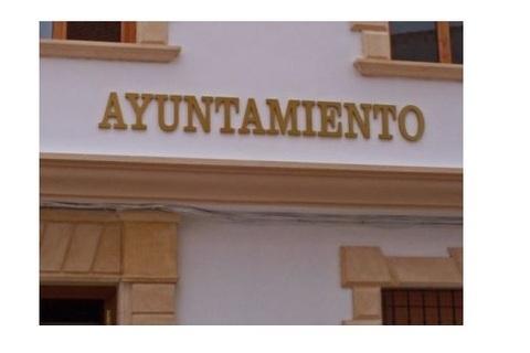 Federación de Polígonos Industriales de Asturias - Relaciones con Ayuntamientos - Federación de Polígonos Industriales de Asturias