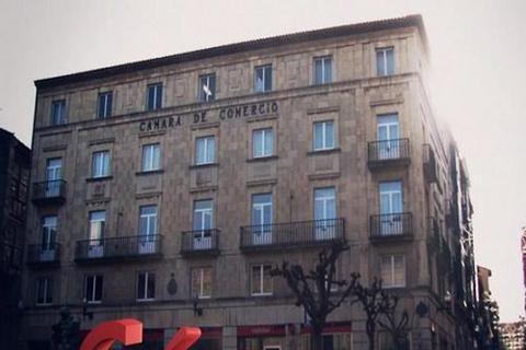 Federaci�n de Pol�gonos Industriales de Asturias - RETOS Y TENDENCIAS DE LA INDUSTRIA 4.0 - Federaci�n de Pol�gonos Industriales de Asturias