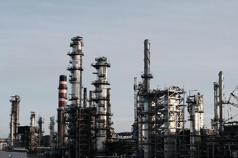 Federación de Polígonos Industriales de Asturias - AYUDAS A LA REINDUSTRIALIZACIÓN - Federación de Polígonos Industriales de Asturias